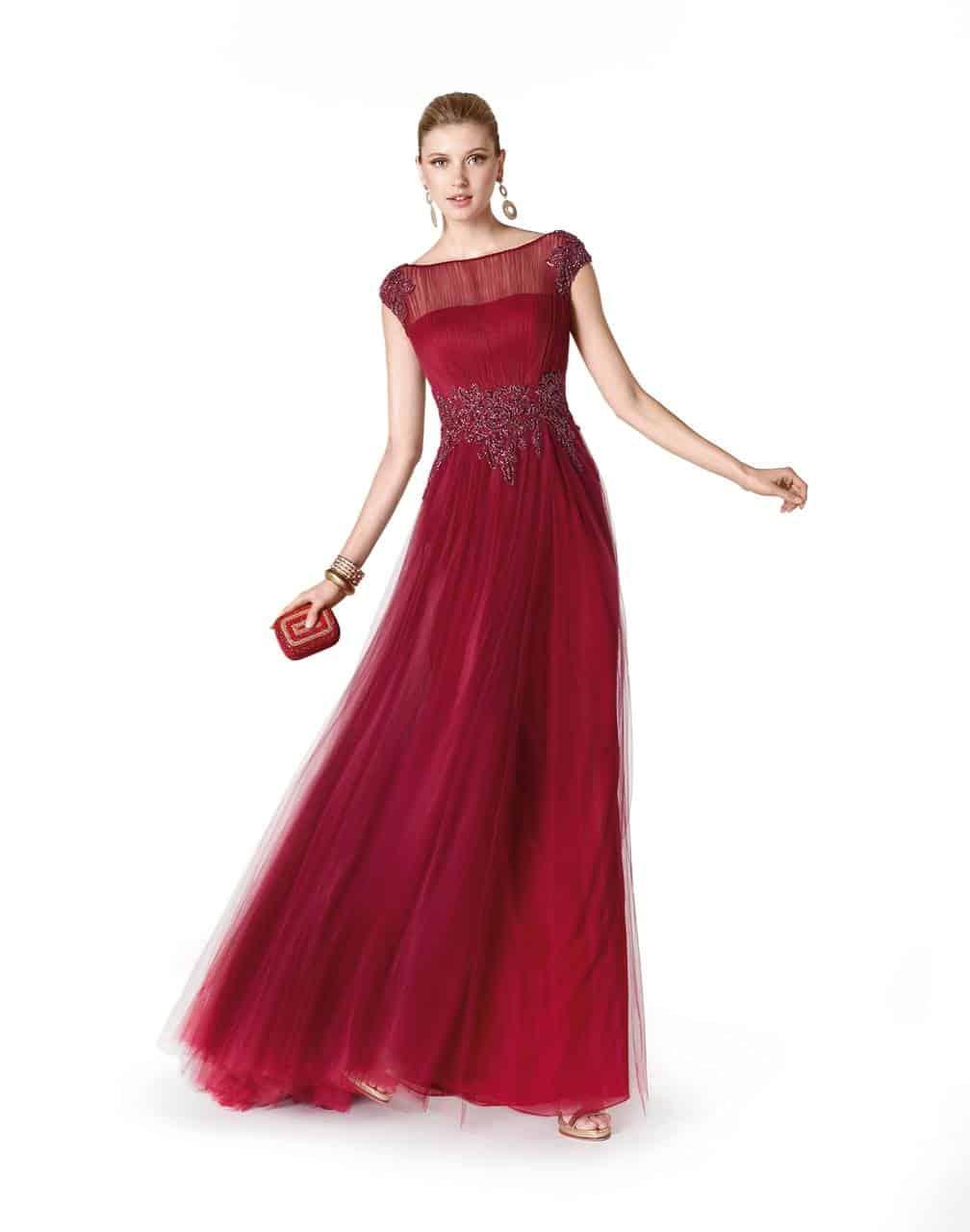 rochie de seara reduceri rochie de ocazie
