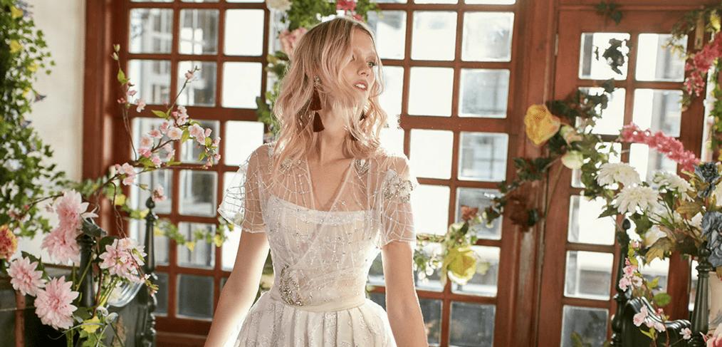 5 motive să îți organizezi nunta în luna iulie