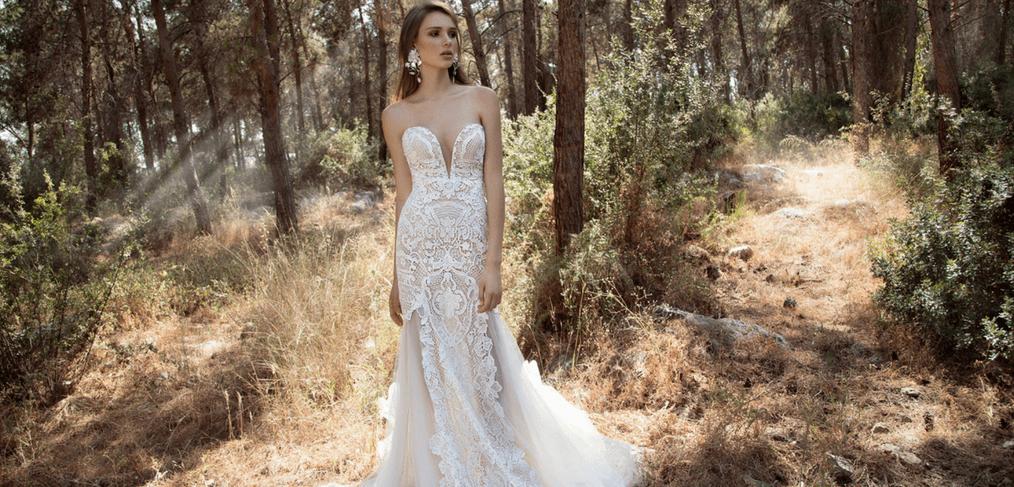 6 idei pentru o nuntă de toamnă în armonie perfectă cu natura