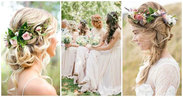 coronita-mireasa-flori-naturale