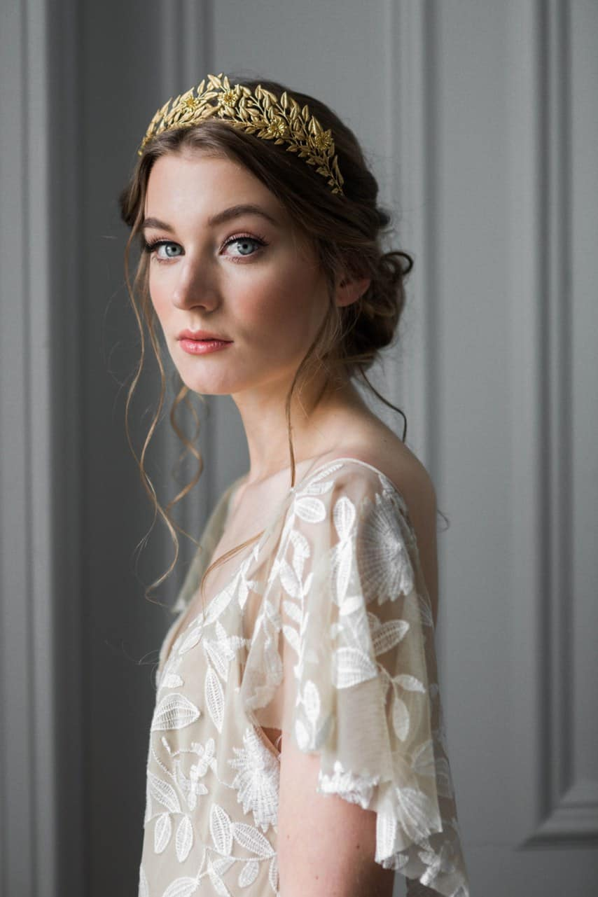 tiara-mireasa