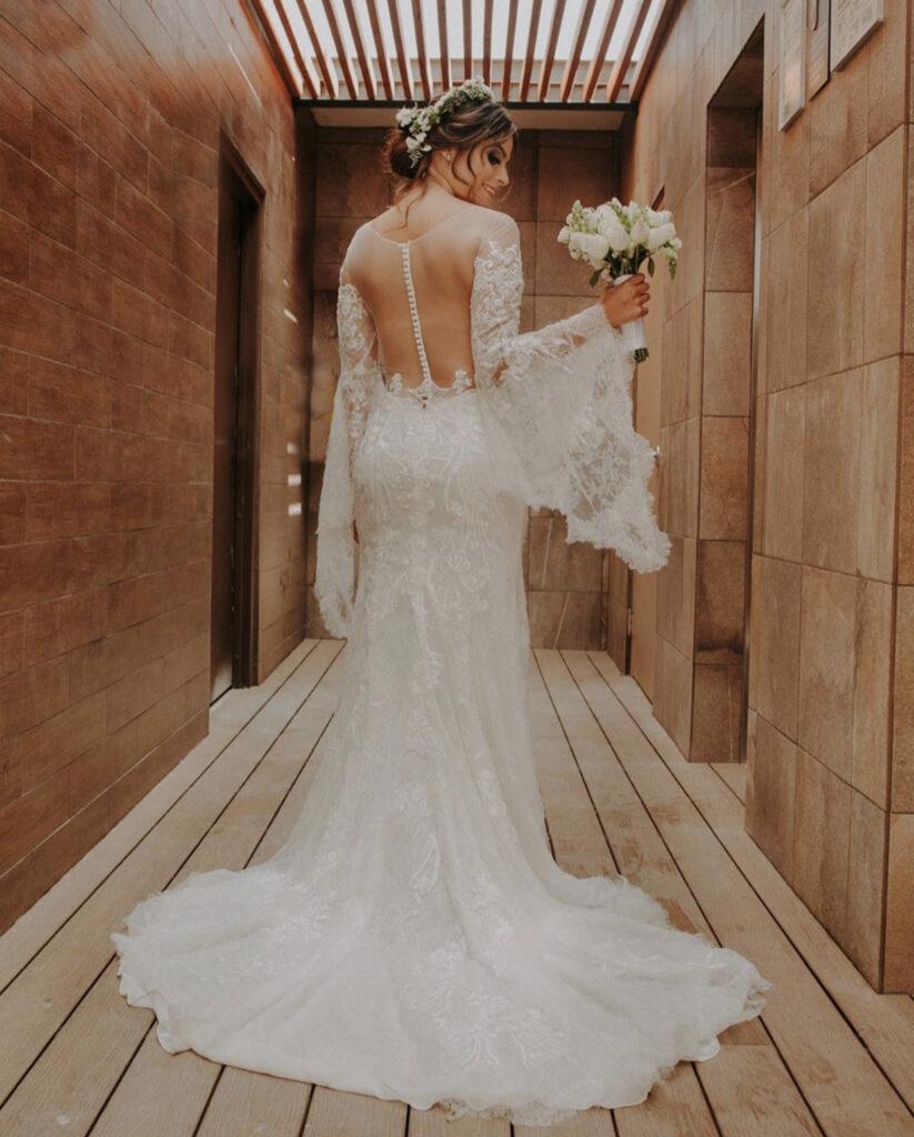 Vera Sposa Rental